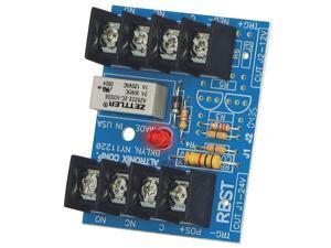 ALTRONIX RBST Relay Module 6/12/24VDC 30Ma DPDT