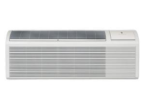 Commercial Window Air Conditioners & Parts - Newegg com