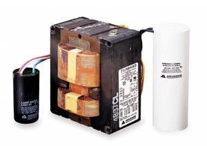 ADVANCE 71A6452-001D PHILIPS ADVANCE 750 W, 1 Lamp HID Ballast Kit