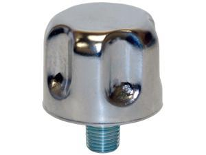 50 Buyers Hitch Pin 1//2 X 4 1//4-66100