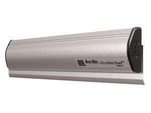 BALT 505-3 Tackless Paper Holders,3 ft.,PK7
