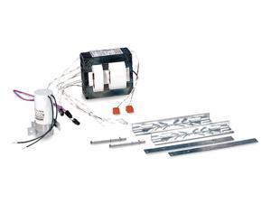 PHILIPS ADVANCE 1000 W, 1 Lamp HID Ballast Kit PHILIPS ADVANCE 71A6552-001