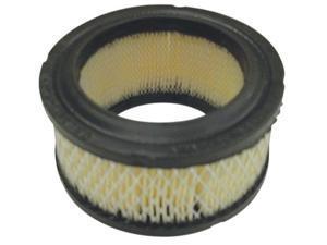 INGERSOLL RAND 32170979 Filter Element