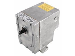 SCHNEIDER ELECTRIC MA-405 Actuator,120V,Spring Return,2 Position
