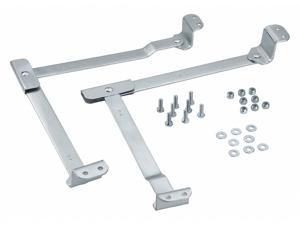 LOUISVILLE PK220P Spreader Brace Kit,PR
