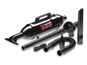 Metro VM12500 Vac N Blo 500 Watt Hi Performance Hand Vac/Blower