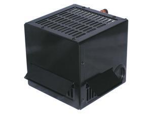MARADYNE 5030-12V DC Auxiliary Heater,12V,10A,7-1/16in. H