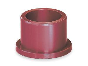 "SKF 4985 Shaft Seal CRWA1 1//2 x 1 x 1//4/"" Nitrile Rubber"