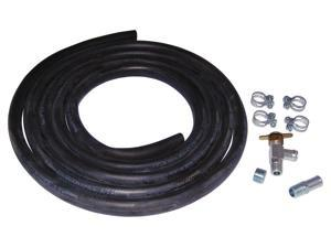 MARADYNE H-64006 Heater Plumbing Kit