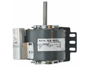 Fostoria Motor,FES,240V HAWA 08482001