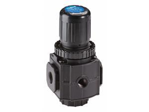Johnson Controls Inc Air Compressors Amp Vacuum Pumps