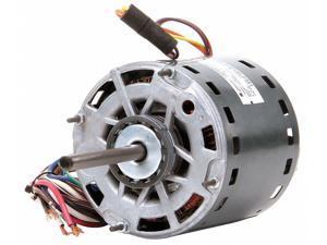 Regal-beloit Corporation Genteq Condenser Fan Motor 3736HS