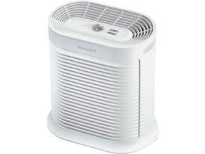 Kaz Home Environment True Hepa Air Purifier HPA094WMP