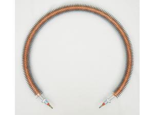 Fostoria Element, FES, 240V   08481402