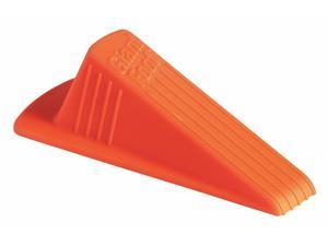 Big Foot Door Wedge XL Orange  Thermo Plastic Elastomer Santoprene  29965