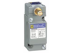 Square D Heavy Duty Limit Switch  9007C62B2
