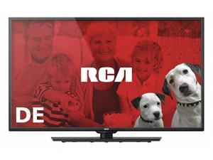 "Rca 22"" LED Long Term Care, 60 Hz  Includes Remote, Manual, Power Cord J22BE929"