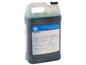 new, Top Sellers, Free Shipping, Lubricants, Coolants