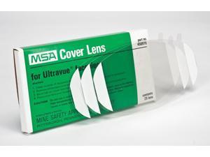 Msa Lens Cover   456975