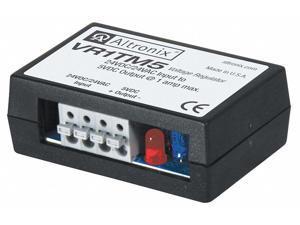 Altronix Power Conversion Module,1 Amp HAWA VR1TM5