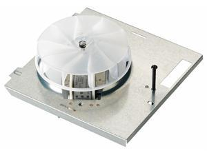 Broan Fan Assembly,  For Use With Mfr. Model Number 655   97005011