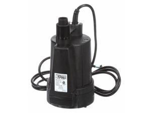 Portacool Pump, For 40JJ47,  40JJ48,  40JJ49   PARPMP01710A