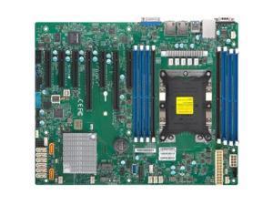 Supermicro MBD-X11SPL-F-B Motherboard