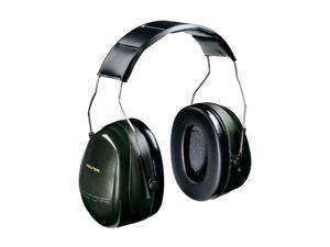 3M 08071 Peltor Optime 101 Over-the-Head Earmuff
