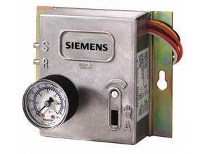 Siemens 545-113 AOP -TRANSDUCER(SHORT BRACKET)