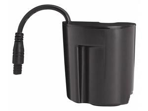 AMERICAN STANDARD M950357-0070A Urinal PWRX Long Life Battery, Flush Valves
