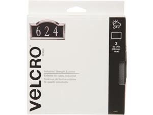 VELCRO Brand 4x6 Extreme Strips 91471