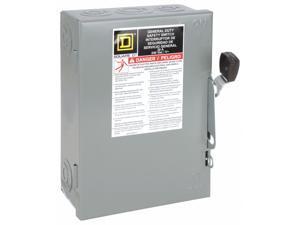 Schneider Electric, Home Improvement, Home & Tools - Newegg com
