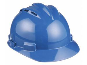 Bullard, Automotive & Industrial - Newegg com