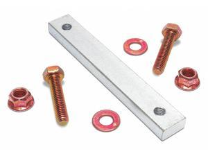 Tapco Breakaway System Silver  Steel  054-00034
