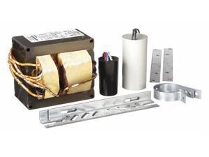 Advance HID Ballast Kit  71A8453-001D