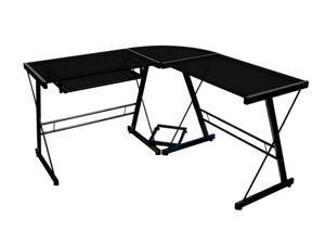 3-Piece Soreno Desk By Walker Edison