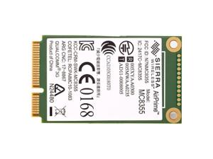 HP HS2340 Radio Modem