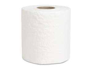 Special Buy Embossed Roll Bath Tissue 96 RL/CT