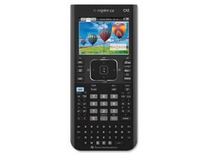 Texas Instruments, Office & School Supplies, Office