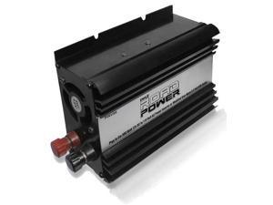 Plug in Car 500 Watt 12v DC to 115 Volt AC Power Inverter w/ Modified Sine Wave & 5 Volt USB Outlet