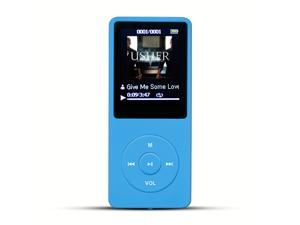 MP3 Music Players and MP4 Video Players - Newegg com