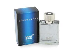 Starwalker - 2.5 oz EDT Spray