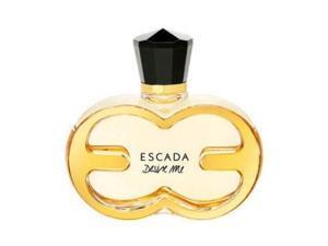 Escada Desire Me 2.5 oz EDP Spray (Tester)