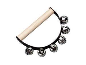 Hohner Inc. Hohs4033 Handle Sleigh Bell