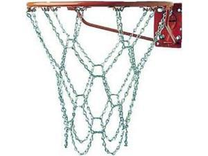 CHAMPION SPORTS 410 Basketball Goal Net,.54 lb.,Size 21in.
