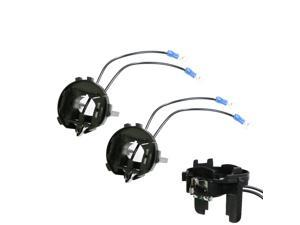 iJDMTOY, Automotive Lighting, Exterior Accessories, Automotive