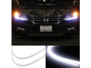 iJDMTOY Automotive Lighting - Newegg com
