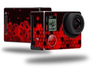 + Lens Cap Holder Digital Nc Lens Cap Side Pinch Nwv Direct Microfiber Cleaning Cloth for Sony Alpha DSLR-A230 52mm