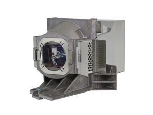 BenQ HT2150ST Projector Housing with Genuine Original OEM Bulb