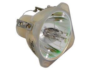 BenQ W5000 Projector Bulb - Philps OEM Projection Bare Bulb